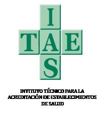 itaes